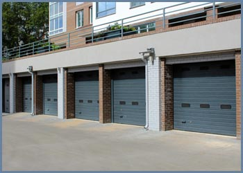 HighTech Garage Door Lawrence, MA 978-655-9681
